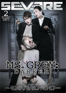 Ms Grey 2: Darker