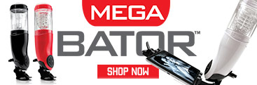 Megabator image