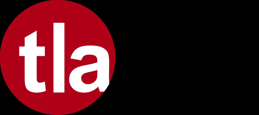 Official TLA Shop