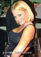 Nikki Tyler