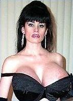 Sofia Staks