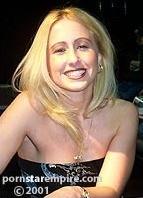 Jessica Darlin