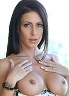 Jessica Jaymes