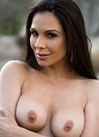 Kirsten Price