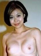 Anabel Chong