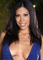 Cassandra Cruz