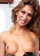 Gladys Adriane