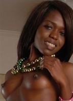 Whitney Williams
