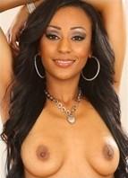 Farah Faye