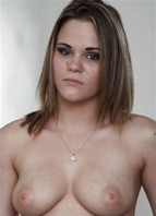 Brianna Brown (II)