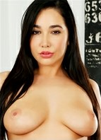Karlee Grey
