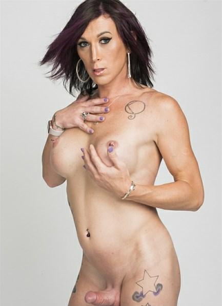 postop transgender tgp
