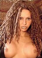 Raquel Reyes