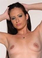 Jenni Robinson