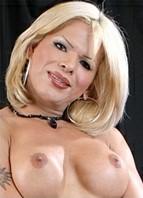 Brenda (SMS)