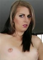 Chloe Wilcox