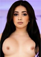 Aaliyah Hadid