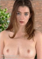 Scarlett Angel