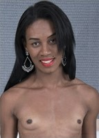 Cibele Morena