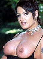 Jeanna Fine