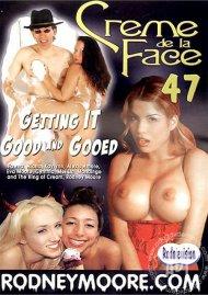 Creme de la Face 47 Porn Video