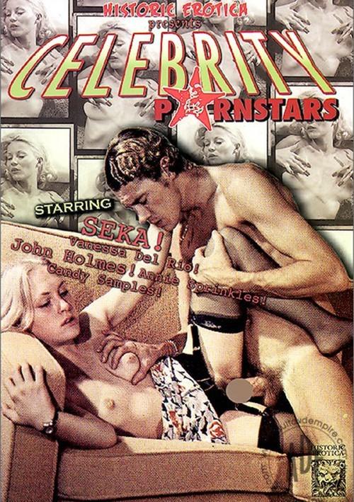 Самые популярные порно эротические фильмы