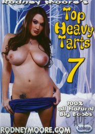 Buy Top Heavy Tarts 7