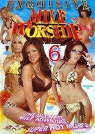 MILF Worship 6