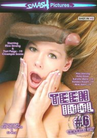 Teen Idol #6 Porn Video