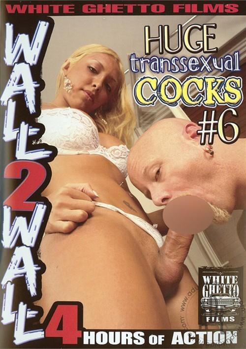 seks-raznih-stran-video