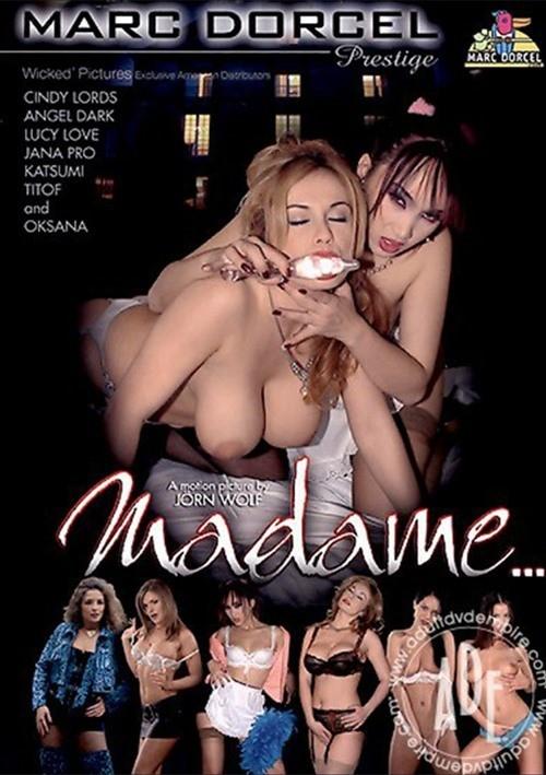 porno-video-madam