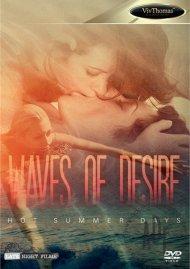 Waves Of Desire Porn Video