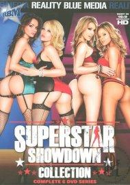 Superstar Showdown Collection