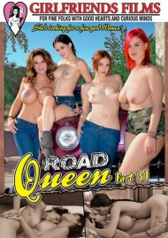 Road Queen 31 Porn Video
