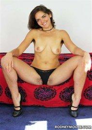 Katie Zucchini Porn Video