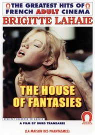 House of Fantasies, The