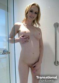 Kayleigh Coxx (P) image