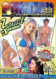 Puritan Video Magazine 33 Porn Video