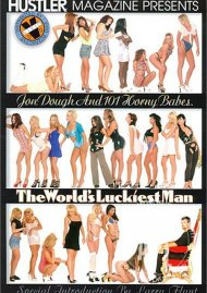 World's Luckiest Man, The Porn Video