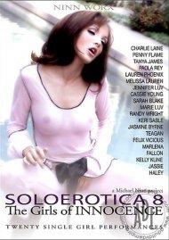 Soloerotica 8 Porn Video