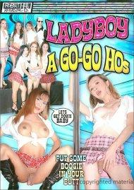 Ladyboy A Go-Go Hos Porn Video