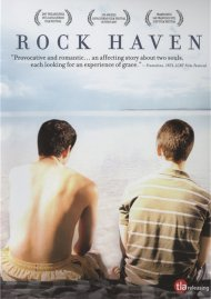 Rock Haven Porn Movie