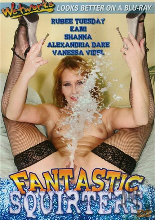 eroticheskiy-fantasticheskiy-serial