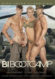 BI Boot Camp