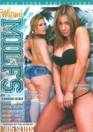 Miami Milfs Porn Video