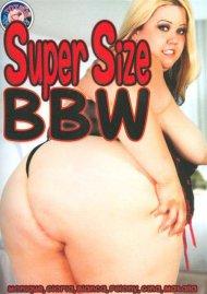 Super Size BBW Porn Video