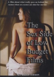 Sex Side of Low Budget Films, The