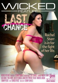 Last Chance Porn Video