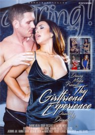 Girlfriend Experience, The Porn Video