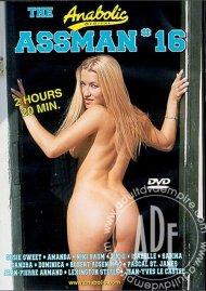 Assman #16